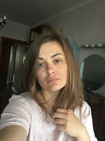 gorelka