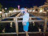 Татьяна 25